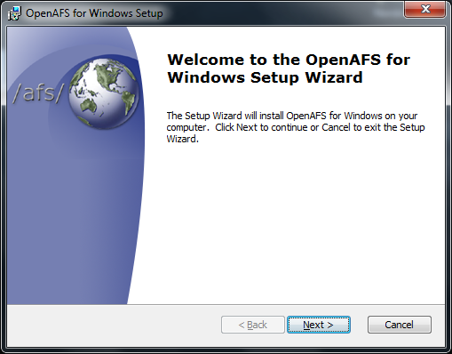 Openafs-1.png