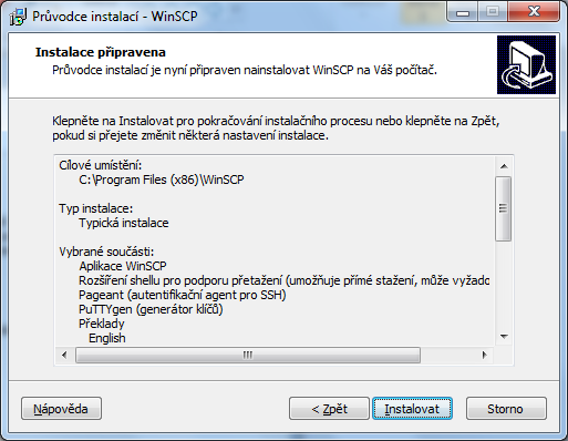Winscp 6.png
