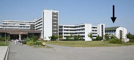 campus-bory1sipka
