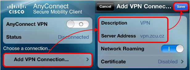 Anyconnect iphone create connection.png
