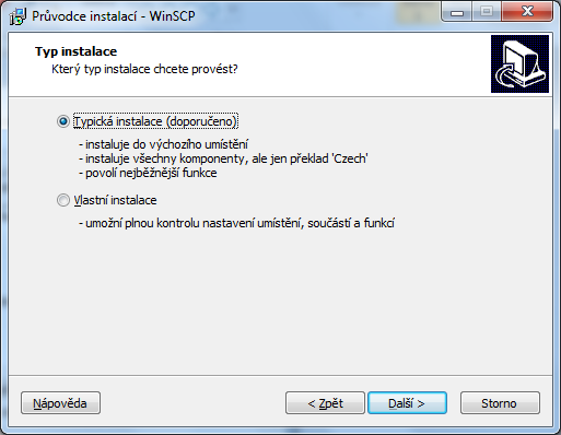 Winscp 4.png