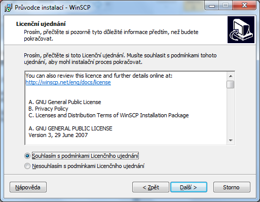 Winscp 3.png