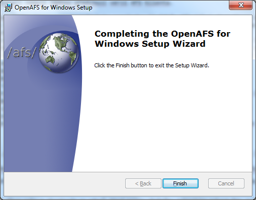 Openafs-8.png
