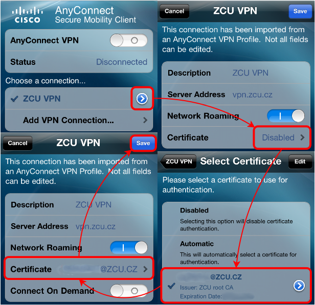 Anyconnect iphone edit connection cert.png