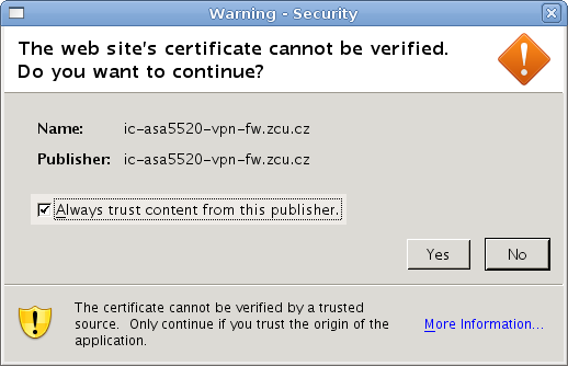 Anyconnect debian certificate.png