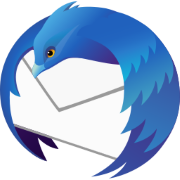 Thunderbird-icon.png
