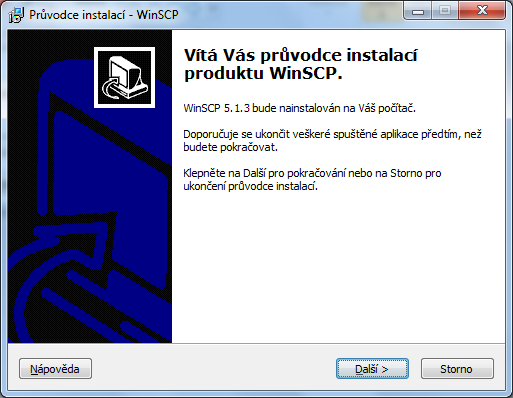 Winscp 2.png