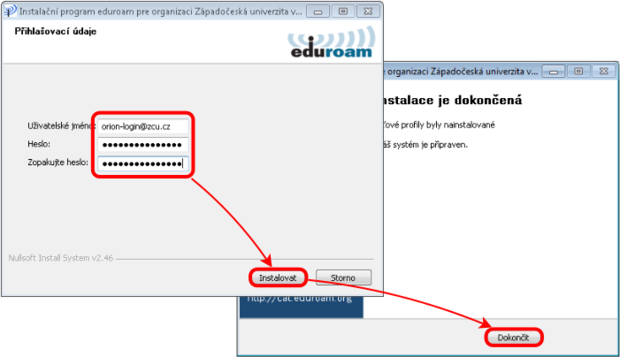 Eduroam win7 login.png
