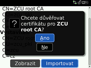Blackberry-cert9.jpg