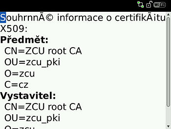 Blackberry-cert6.jpg