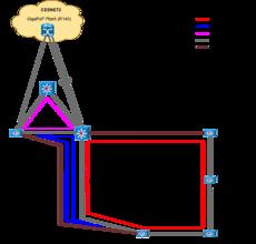 zdarma vysokoškolské stránky připojení vědecké seznamovací techniky používané na otzi iceman
