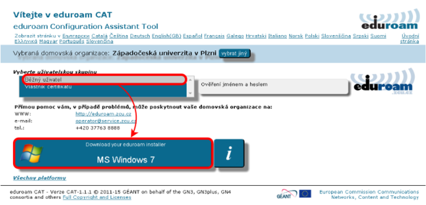 Eduroam win7 download.png