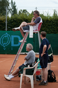 Lpscup2010-tenis.png