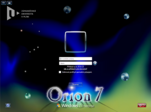 Orion7 login.PNG