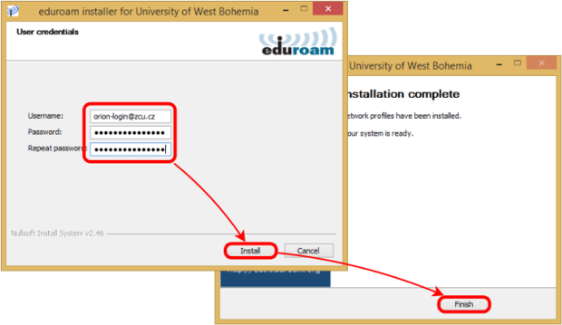 Eduroam win8 login.png