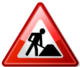 Under construction icon-red.png