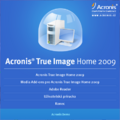 Acronis inst01.png